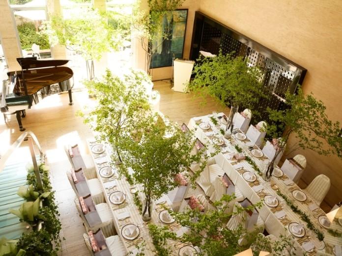 ジャスマック八雲の結婚式をレビュー|編集部が選ぶ結婚式10選